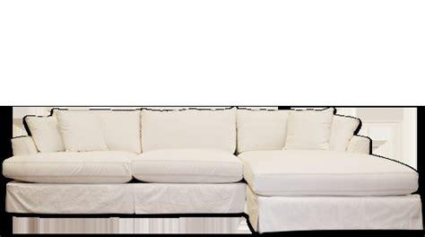 arhaus slipcover sale 1000 идей на тему белые диваны в pinterest белый