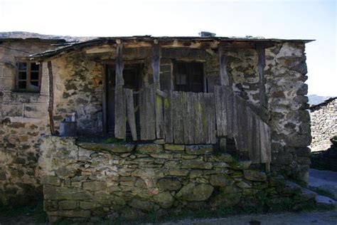 imagenes de viejas asquerosas casas viejas car interior design