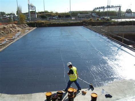 guaine liquide per terrazzi guaina impermeabilizzante materiali come applicare la