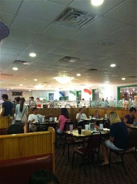 china buffet myrtle beach menu prices restaurant