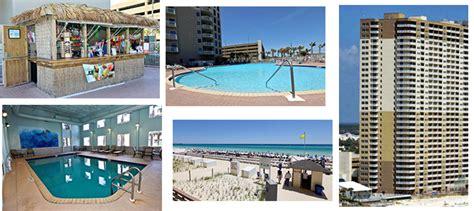 tidewater beach resort resort collection vacation rentals celadon condo panama city beach condo rental pictures