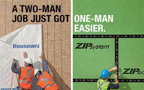 zip system huber zip system sheathing zip system wall