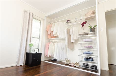 Built In Wardrobes Kits by Custom Built In Wardrobes Designs Ideas Oz Wardrobes