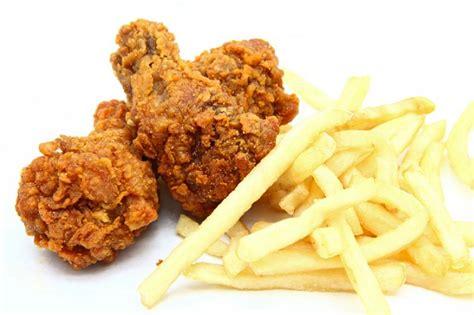 los alimentos no saludables alimentos no saludables 191 cu 225 les son los peores