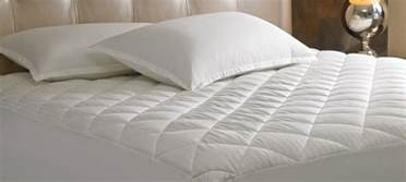 Best Mattress For Stiff Back by Memory Foam Mattress The Answer To And Stiff