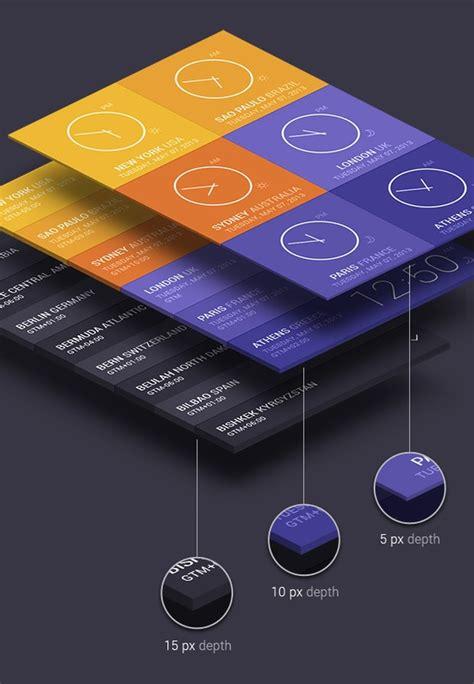 interface design mockup 43 free psds for app design mockups