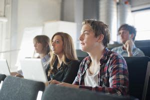 Hult International Business School Mba Tuition Fees by Business School