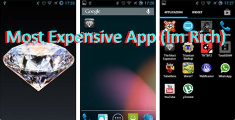 mod game get rich android most expensive app im rich apk for android free download