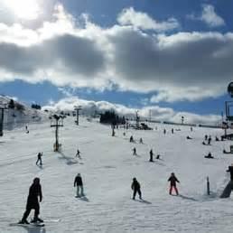 Pine Knob Ski Resort Michigan by Pine Knob Ski Resort 15 Fotos Y 11 Rese 241 As Estaciones