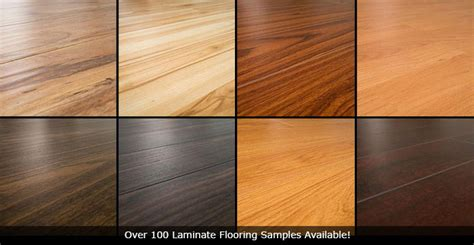 laminate or hardwood the pros and cons of hardwood vs laminate wood flooring