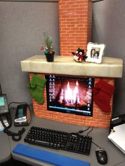 best 20 office cubicle decorations ideas on pinterest