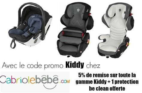 siege auto kiddy guardian pro isofix test du si 232 ge auto du kiddy guardianfix pro 2 de kiddy