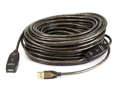 Kabel Perpanjangan Usb 2 0 Kualitas Bagus 5meter 1 terbongkar ini 8 trik uh mempercepat koneksi hastag cus