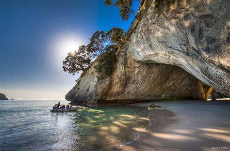 imagenes hermosas de nueva zelanda the best of new zealand how to see and do it all in 10 days