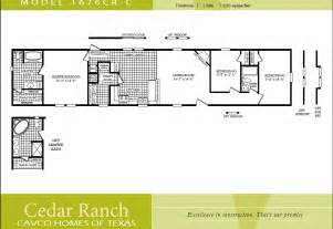 double wide mobile home floor plans 4 bedroom double wide 4 bedroom mobile home plans bedroom double wide mobile