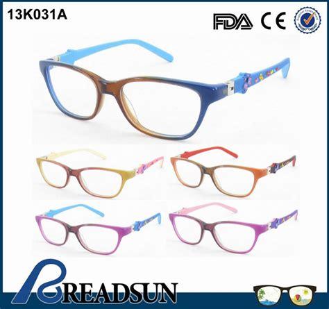 eyeglass styles 6l7t shopping center