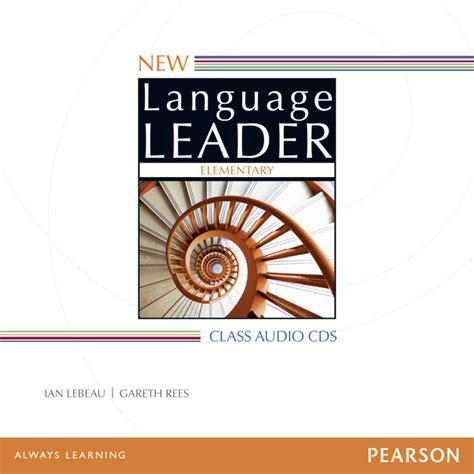 1447961498 new language leader intermediate coursebook new language leader teacher s etext iwb pre