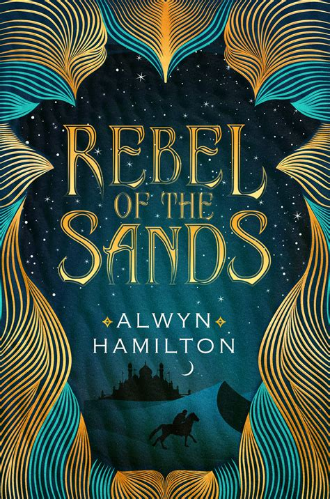 rebel of the sands book trailer writing from the tub