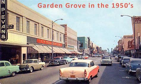 In Garden Grove by Garden Grove Ca Garden Grove Trust Lawyer Crockett
