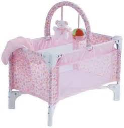 Baby Doll Crib Toys R Us Adorable Baby Doll Crib Baby Doll Furniture Accessories Adorable Babies Babies