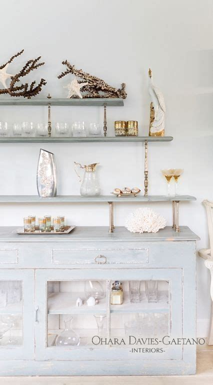 ohara davies gaetano interior design cottage dining