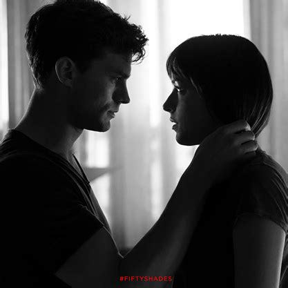 box office fifty shades breaks international record for fifty shades of grey opening weekend box office