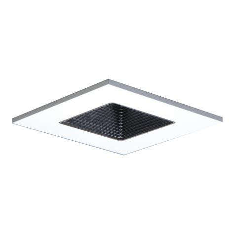 replacement glass for square recessed lighting old square recessed lighting replacement medium size of