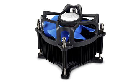Diskon Deepcool Xfan 12 Black With Hydro Bearing Fan 12cm winner s915 deepcool cpu air coolers
