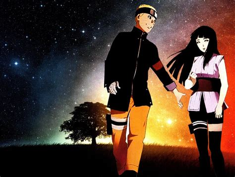 download themes naruto the last naruto and hinata the last wallpaper 4 by weissdrum on