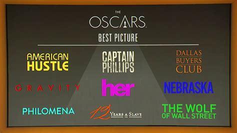 film animasi terbaik oscar 2014 301 moved permanently