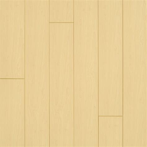 ceiling planks lowes shop armstrong 5 quot x 84 quot woodhaven maple ceiling