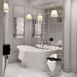 jpeg bathroom wall mirror tile design placing flowers and vases enough decorate the