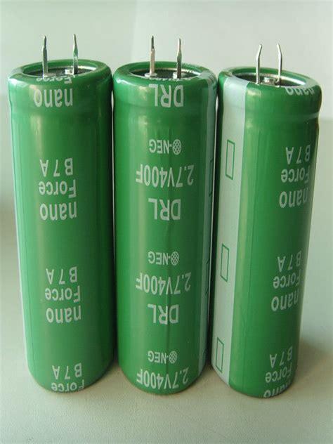 1000 farad capacitor 1000 farad capacitors view capacitor nanoforce product details from dongguan