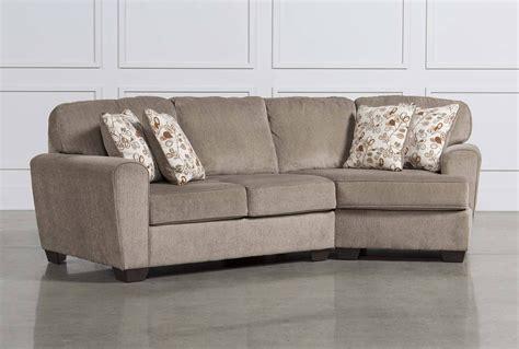Havertys Amalfi Sofa by Amalfi Sectional Sofa With Cuddler Sectional Sofa