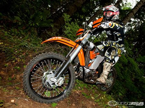 Ktm 150xc 2012 Ktm 150 Xc Moto Zombdrive