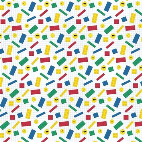 printable lego wrapping paper image gallery lego paper