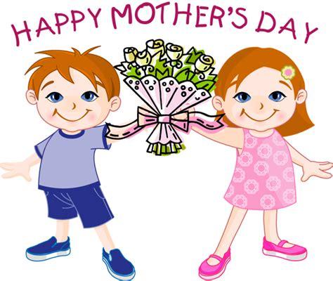 mothers day clipart mothers day clipart clipart panda free clipart images