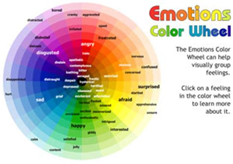 color of happy do2learn educational resources for special needs