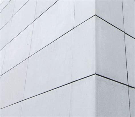 Panel Grc Burnley College Lancashire Gb Architectural Cladding