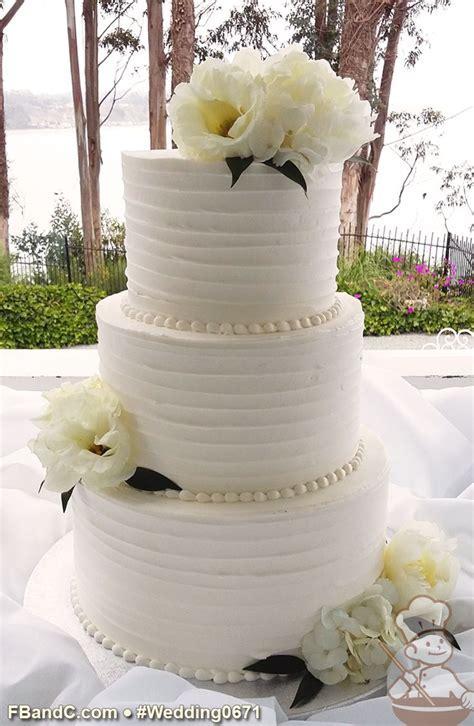 86 best Wedding Texture Designs images on Pinterest