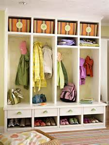 decorating ideas for a mud room room decorating ideas