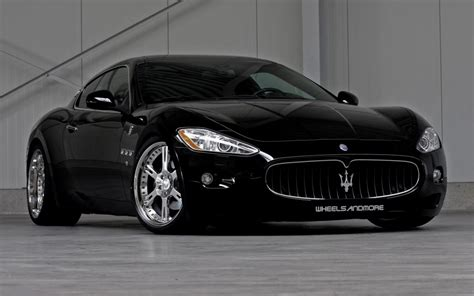 top   luxury car brands   world
