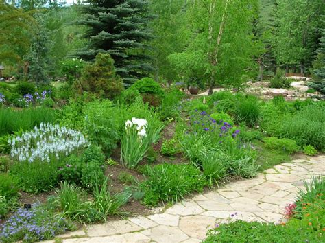 Betty Ford Alpine Gardens by Betty Ford Alpine Gardens Upcomingcarshq