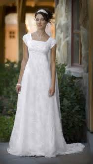 simple colored wedding dresses simple colored wedding dresses dresses trend