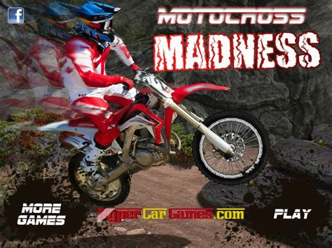 play motocross madness motocross madness 1 to play free blogsgallery