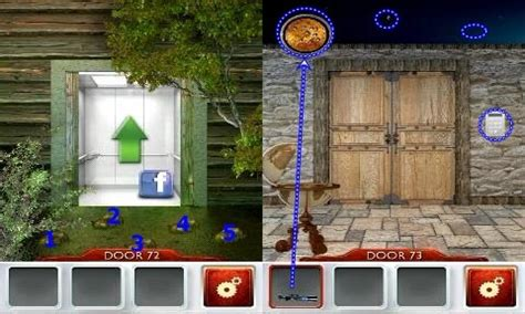 100 doors 2 beta 100 2 lagrange blog 100 doors 2 beta level 71 72 73 74 75 cheats images frompo