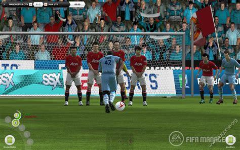 download fifa manager 14 full version gratis fifa manager 13 download free full games sports games