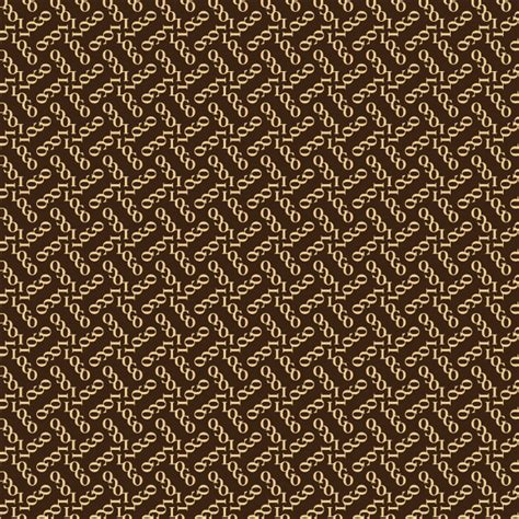 logotype pattern eagleapex 187 logo pattern