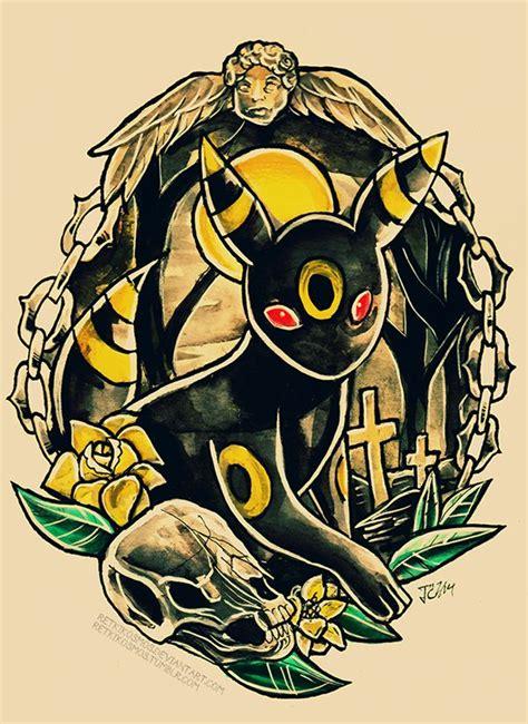 tattoo maker in agra 10 best pokemon ideas images on pinterest design tattoos