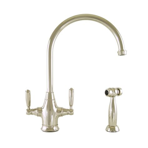 mico kitchen faucet mico designs kitchen faucets